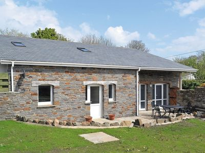 Photo for 3 bedroom property in Llanelli. Pet friendly.