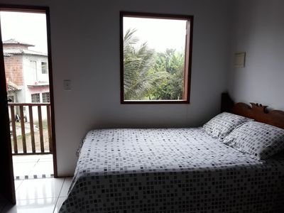 Photo for House located 5 minutes from the Historic Center of Paraty.