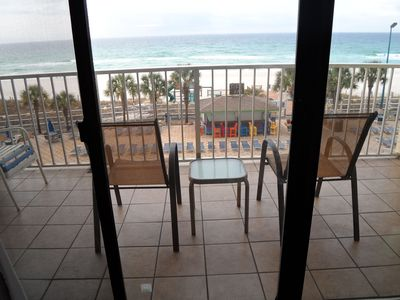 Photo for GREAT GULF VIEW 4TH FLOOR THE SUMMIT TAKING BOOKING FOR SUMMER & LABOR DAY WEEK