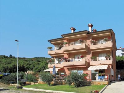 Photo for Apartment Chantal (RAC153) in Rabac - 6 persons, 3 bedrooms