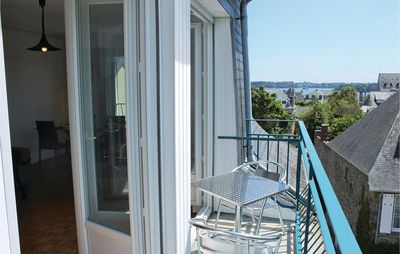 Photo for 2 bedroom accommodation in Dinard