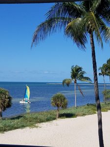 Photo for Mojitos Island Oasis C238: 2  BR, 2  BA Condominium in Key West, Sleeps 6