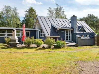 Photo for Vacation home Hemmet Strand in Hemmet - 6 persons, 3 bedrooms