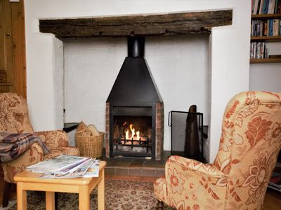 Photo for 1 bedroom Cottage in Stratford-Upon-Avon - 32345