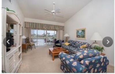 Photo for BONITA BEACH in Spanish Wells; 2 bedrooms/2 en suite baths; EVERYTHING U NEED!