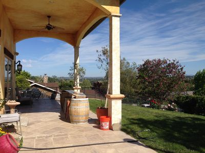 Photo for Blossom Court Vacation Rental