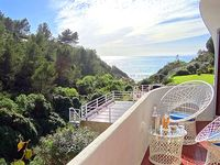 Wonderful place to relax and enjoy the Algarve