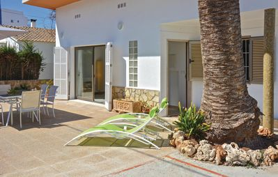 Photo for 3 bedroom accommodation in Palma de Mallorca