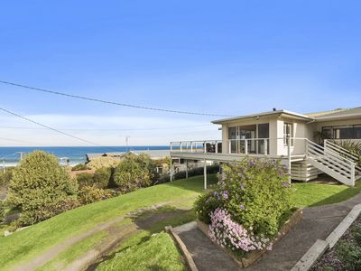 Photo for MARENGO BEACH HOUSE - SPACIOUS WITH OUTSTANDING OCEAN VIEWS