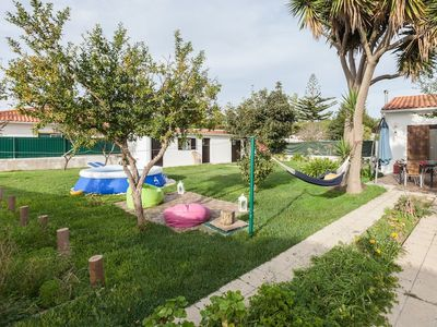 Photo for Happy Family Beach House 3km from Lagoon