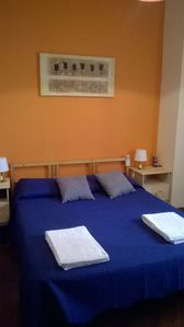 Photo for Comfortable one bedroom apartment near the Careggi hospital area