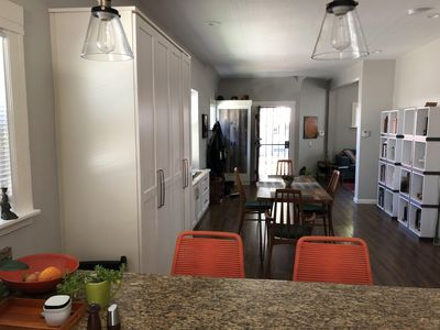 Photo for Gorgeous North Oakland Getaway