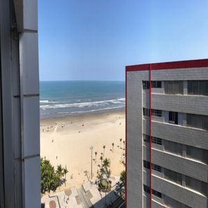 Photo for Beautiful apartment in front of the sea, walk in the sand ....