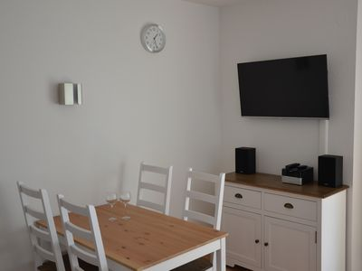 Photo for Apartment / app. for 3 guests with 34m² in Limburg (58106)