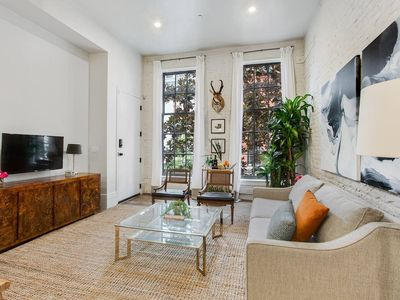 Photo for Stayloom's Spacious Luxury in CBD | near FQ