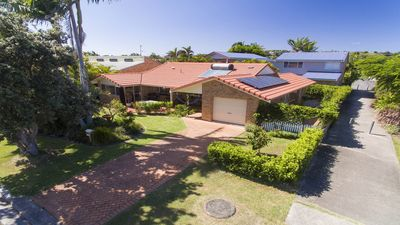 Photo for 3BR House Vacation Rental in Lennox Head, NSW