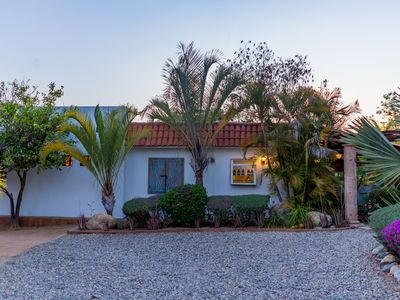 Photo for MIRAFLORES-Stunning Pool, Two Bedroom and Two Baths.