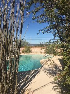 AMAZING Views and Privacy in Fantastic Foothills Location