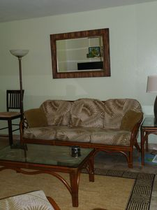 Photo for Completely Remodeled, 2 bathroom, sleeps 4-5