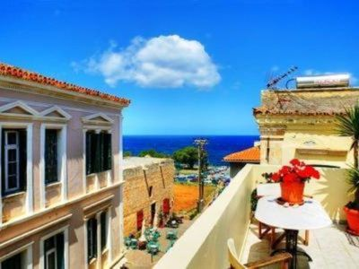 Photo for Hera Studio No6 in Chania Old Town
