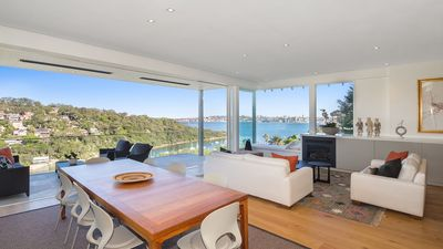Photo for Property Providers-Observatory