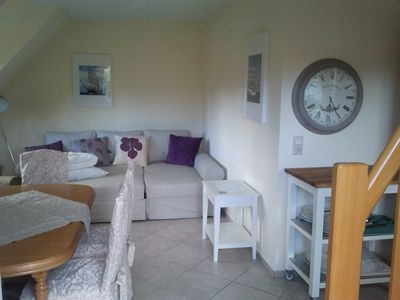 Photo for 2BR Condo Vacation Rental in Wiek