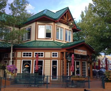 Photo for 1BR Condo Vacation Rental in Frisco, Colorado