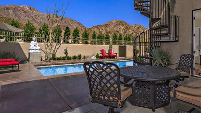 Photo for **LUXURY, PRIVATE, TRANQUIL SANCTUARY AWAITING YOUR ARRIVAL**