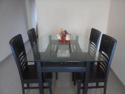 Photo for FURNISHED 2 BHK APARTMENTS IN PILERNEAVAILABLE