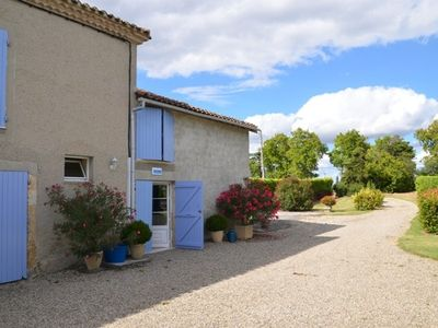 Photo for House in the country - 6 people - 3 bedrooms
