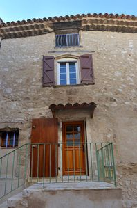 Photo for PROVENCAL VILLAGE HOUSE ★★★
