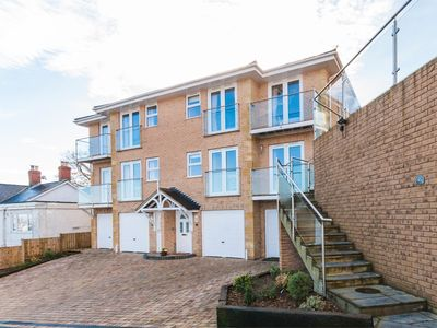 Photo for 3 bedroom Cottage in Shanklin - IC113
