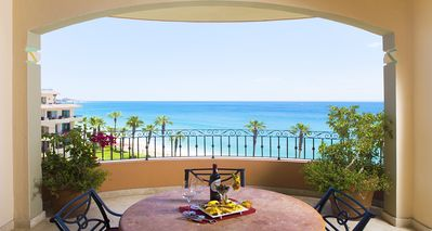 Photo for 2 or 3 bedroom/2 or 3 bath Upscale Condo on the Beach