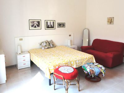 Photo for 2BR House Vacation Rental in Nardò, Puglia