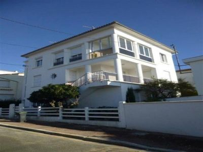 Photo for 2BR Apartment Vacation Rental in Royan