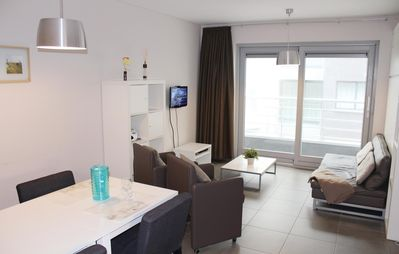 Photo for 0 bedroom accommodation in Oostende