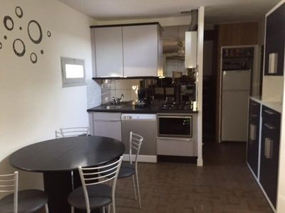Photo for Villa Port Leucate, 3 bedrooms, 8 persons