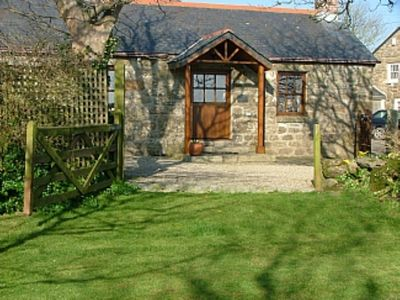 Photo for Trevean Sleeps 4 (2 Bedrooms)   Holiday Cottages in Lamorna