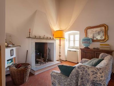 Photo for Fivestay -  Charming house in a quiet hamlet