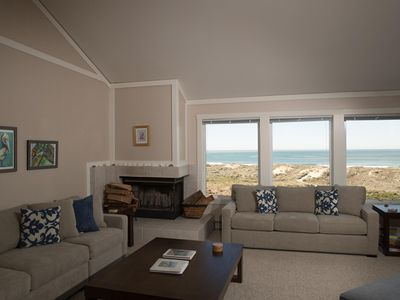 Photo for 3BR Townhome Vacation Rental in Moss Landing, California