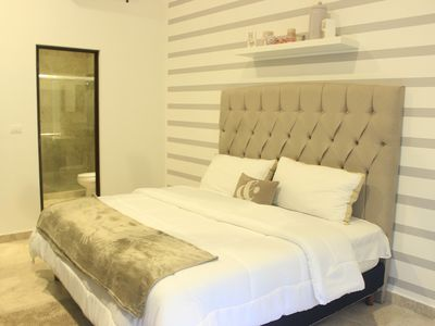 Photo for Palmares Condo By Turquoise