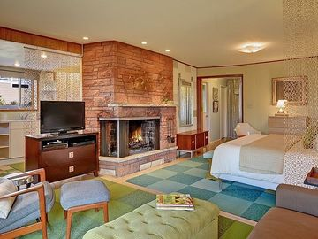 vrbo west seattle seattle vacation rentals reviews booking