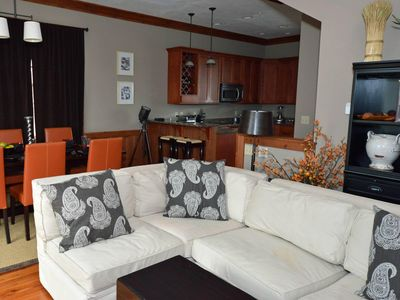 Photo for 4 Br:   Shays Landing 6