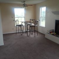 Photo for 3BR House Vacation Rental in Campbell, Texas