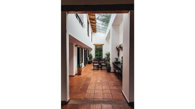 Photo for BIG HOUSE - HACIENDA MONCORA