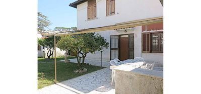 Photo for BIONDY - Villa for 9 people in Fondi