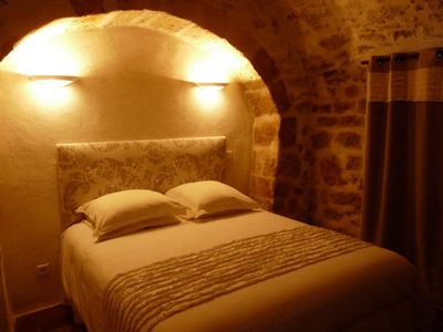 Photo for La Maison d'Isabelle - Bed and Breakfast - 5 bedrooms - Montpellier South France