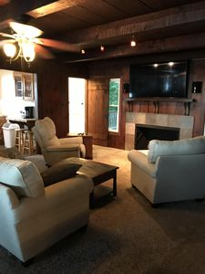 Photo for 2BR Cottage Vacation Rental in Decatur, Illinois