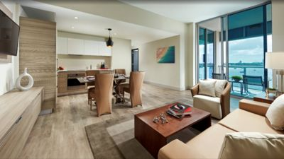 Photo for Condo-ROOFTO POOL- Spectacular 2 BEDROOM