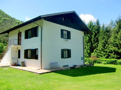Photo for 5BR House Vacation Rental in MOLINA DI LEDRO